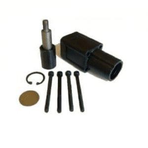 DCV100 Spare Parts