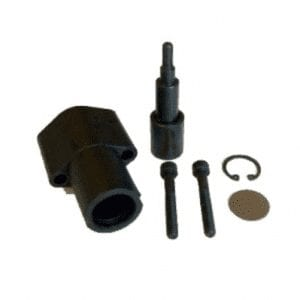 DCV20 Spare Parts