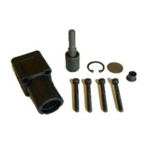 DCV40 Spare Parts