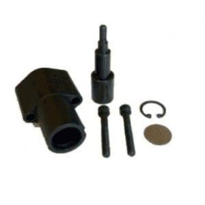 DCV60 Spare Parts