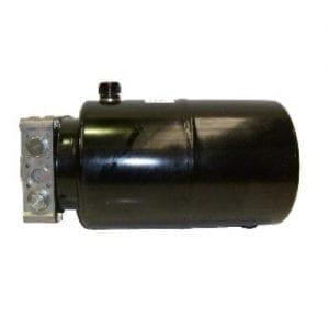 5 Litre Tank