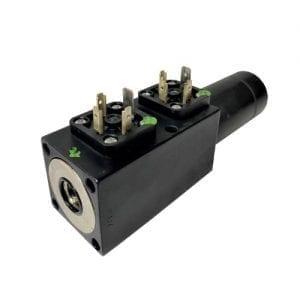 KTR5 Series Pressure Switch