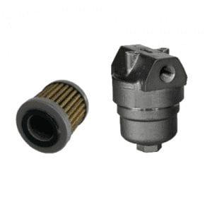 MHP Mini Pressure Filters