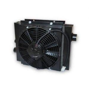 OAC10 Coolers