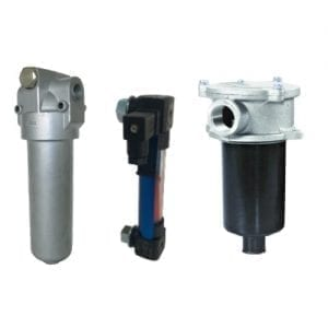 Tanks, Filters and Accessories