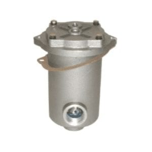 Under Tank Return Filters FIF