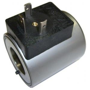 12VDC Coil