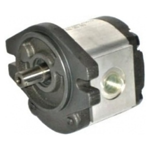 SAE A Front Pump