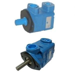 V20 Vane Pumps
